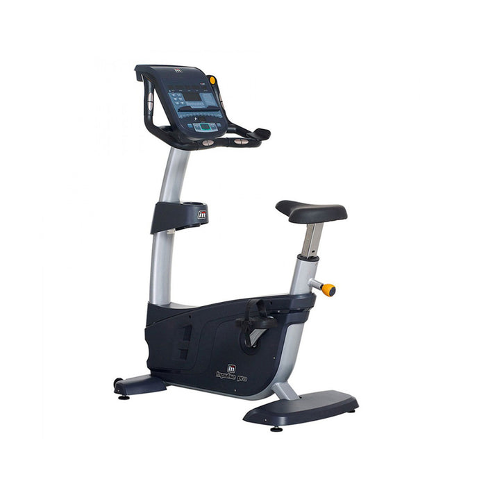 Impulse RU700 Upright Commercial Bike