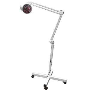 Infrared Lamp Mobile (Standing)