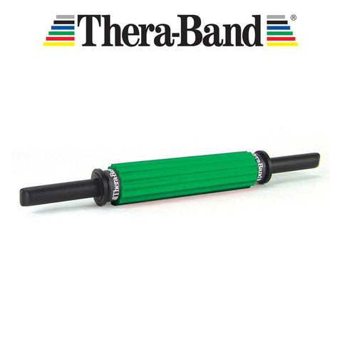 TheraBand® Portable Massager Roller