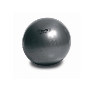 TOGU 55cm Grey Exercise Ball