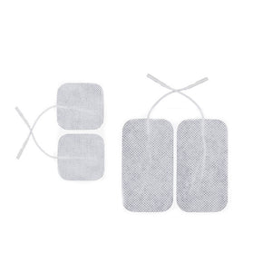 Verity Multi-Stick Electrodes