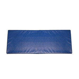 Exercise Mats - Vinyl Covered