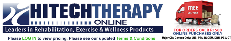 HiTech Therapy Online