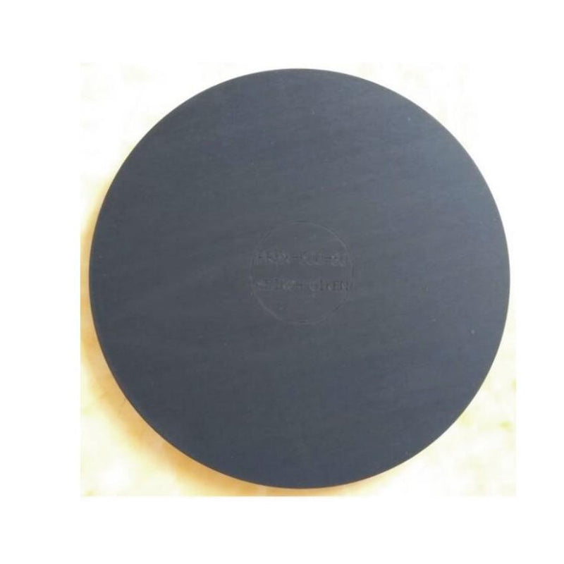 70 grade pad for polishing machine - Faytek