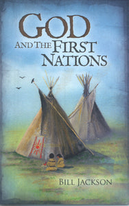 God and the First Nations