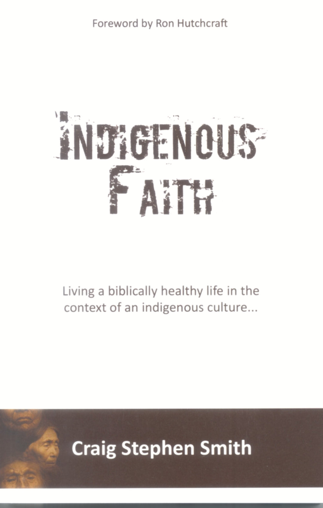 Indigenous Faith
