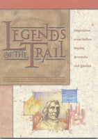 Legends of the Trail