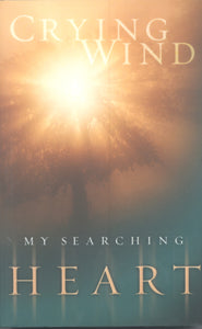 My Searching Heart