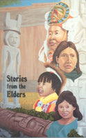 Stories from the Elders