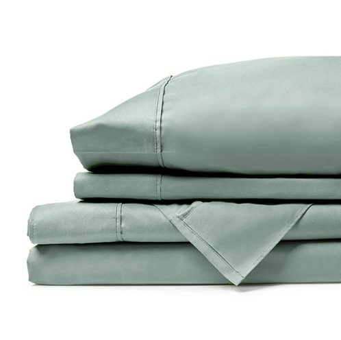 Comphy Bed Sheet Set