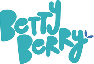Betty Berry