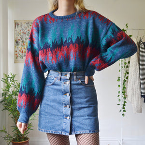 Wavelength jumper