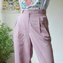 Load image into Gallery viewer, Blossom trousers 28W