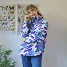 Load image into Gallery viewer, 80s fleece