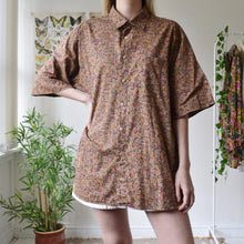Load image into Gallery viewer, Foraging shirt