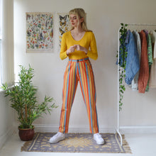 Load image into Gallery viewer, Gumdrop jeans