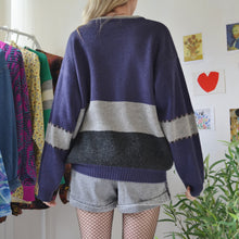Load image into Gallery viewer, Woolly jumper