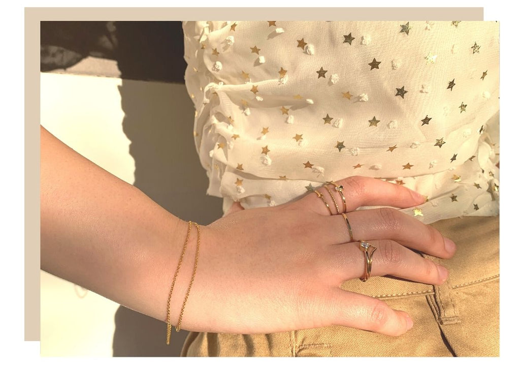 Shop_Luna_Tales_Online_4_Tips_on_how_to_style_Boho_Jewellery_stacking_layering_bracelets