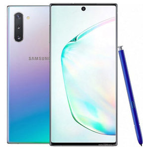 Galaxy Note 10 (Fully Unlocked)