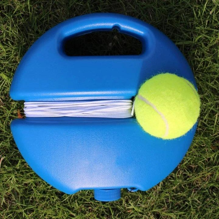 50% OFF Tennis Trainer-Buy two free shipping