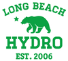 Long Beach Hydro