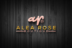 Alea Rose Boutique