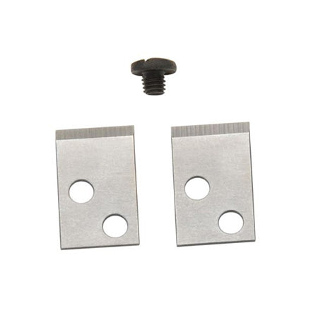 Platinum Tools Replacement Blades for EZ-RJ45 Crimp Tool