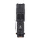 U.S. Army Military Grade Aluminum Flashlight with Zoom