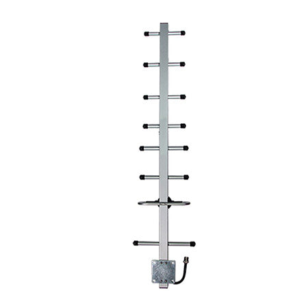 Wilson Directional Yagi 50-ohm Antenna for Cell Phone Signal Boosters