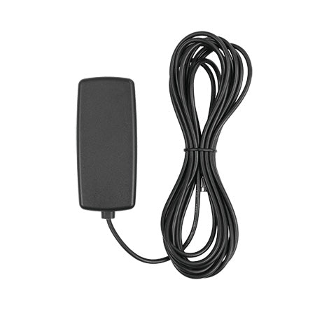 Wilson 4G Slim Low-Profile 50-ohm Antenna for Cars and Trucks - Black