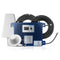 WilsonPro Rapid Deploy Emergency Signal Booster Kit - Blue