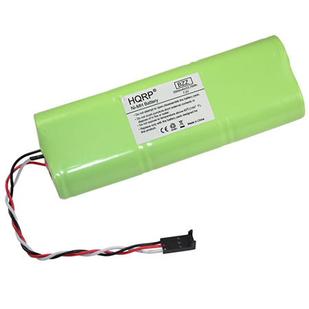 Applied Instruments Super Buddy Replacement Battery