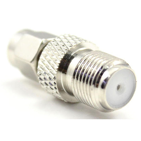 Wilson F-Female to SMA-Male Connector