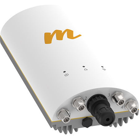 Mimosa A5c 5-GHz 1-Gbps 4x4 MU-MIMO Connectorized Sector Radio/Access Point