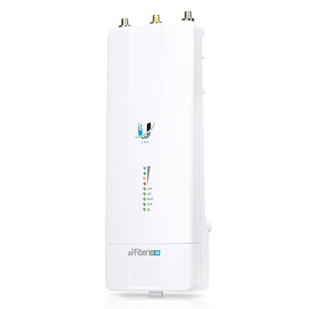 Ubiquiti airFiber 5XHD 5-GHz 1-Gbps Point to Point Carrier Backhaul Radio