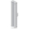 Ubiquiti airMAX 2.4-GHz 15-dBi 120-degree 2x2 Dual-Polarity MIMO Sector Antenna