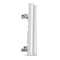 Ubiquiti airMAX 2.4-GHz 16-dBi 90-degree 2x2 Dual-Polarity MIMO Sector Antenna