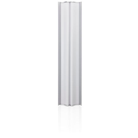 Ubiquiti airMAX 5-GHz AC 21-dBi 60-degree 2x2 Dual-Polarity MIMO Sector Antenna