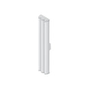 Ubiquiti airMAX 5-GHz 19-dBi 120-degree 2x2 Dual-Polarity MIMO Sector Antenna