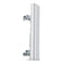 Ubiquiti airMAX 5-GHz 20-dBi 90-degree 2x2 Dual-Polarity MIMO Sector Antenna