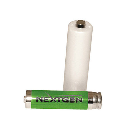 NextGen Genuis Transmitter - Green