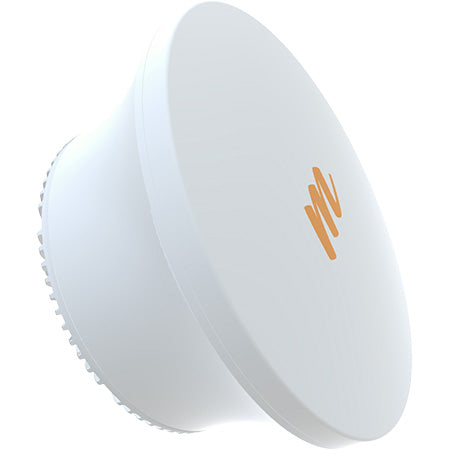 Mimosa 24-GHz 1.5-Gbps 33-dBi Point to Point Backhaul Radio