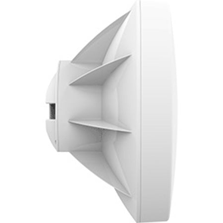Mimosa 5-GHz 750-Mbps Point to Point Backhaul Radio Short Range Link - Pair
