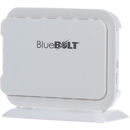 Panamax BlueBOLT Wireless Ethernet Bridge for Remote Power and Energy Management