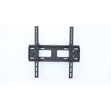Best View Mounts Tilting TV Wall Mount 26-in to 47-in - Black