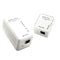 BriteView LinkE Air 500-Mbps Powerline WiFi Wireless and Extender Kit