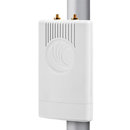 Cambium Networks ePMP 2000 5-GHz Access Point with Intelligent Filtering