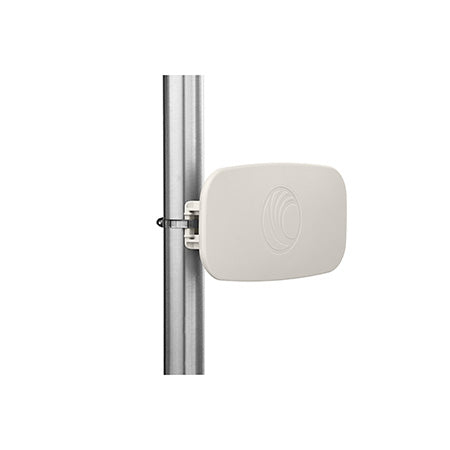 Cambium Networks ePMP Force 180 5-GHz Integrated Radio