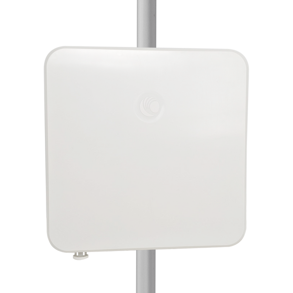 Cambium Networks ePMP Force 300-19 Rugged High-Capacity Outdoor Point to Point/Point-To Multi Point Integrated Radio