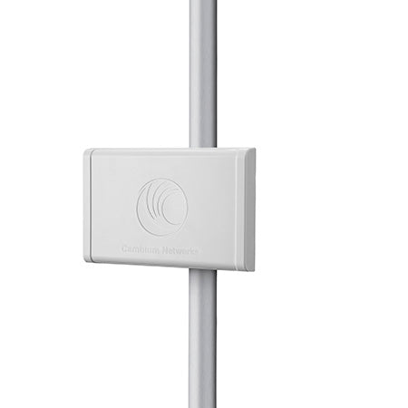 Cambium Networks ePMP 2000 5-GHz Smart Beam Forming Antenna